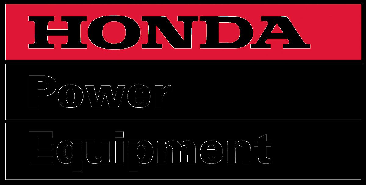 Texoma Utility Equipment, INC Logo